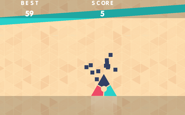 Tripolygon Games